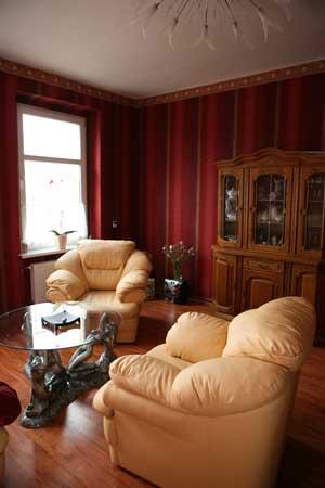 Arredamento,soggiorno-Poltrone, Divani, Tavoli, Caminetti, Stufe tutto quello...