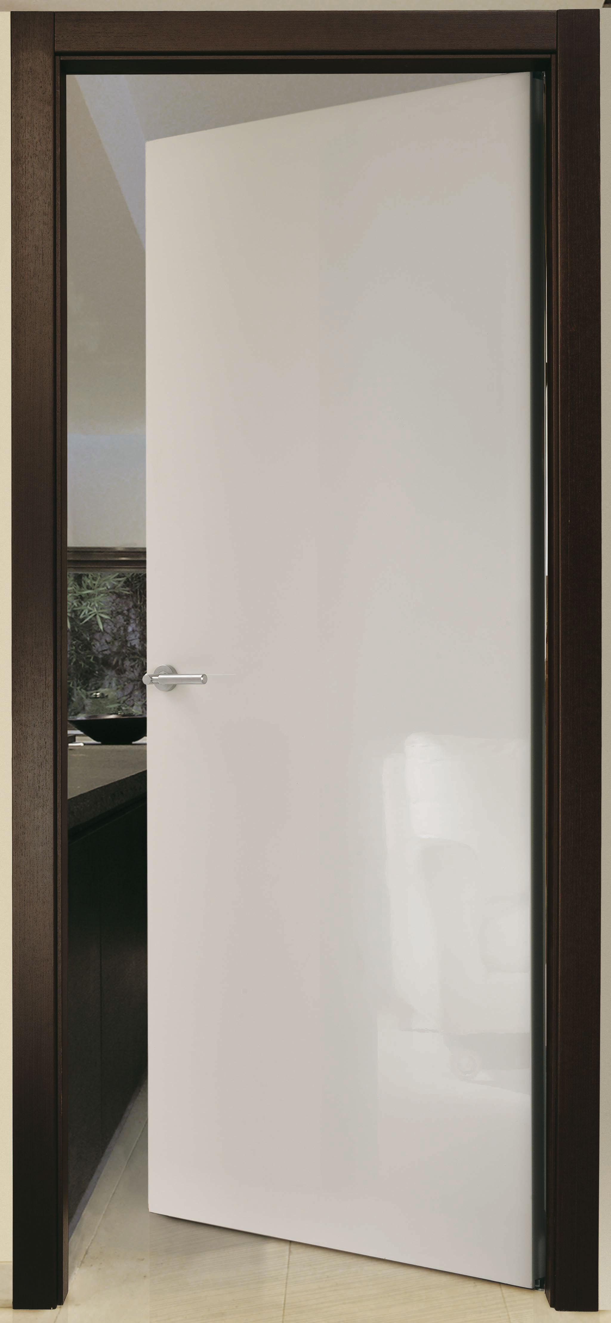 porta linear