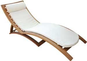Sedie Sdraio Per Terrazzo.Mobili Per Esterni Sedie Tavolini Ombrelloni Tendaggi E