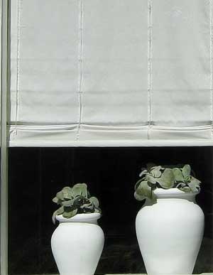 Tenere al caldo in casa sostituzione vetri alle finestre - Sostituzione vetri finestre ...
