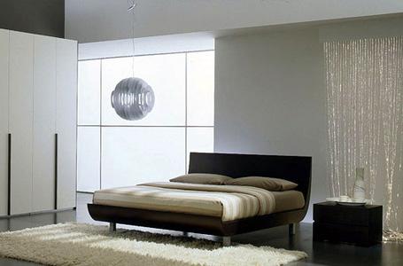 Ingrosso mobili arredissima arredamenti for Arredissima ingrosso arredamenti