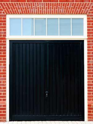 Arredamento: Garage