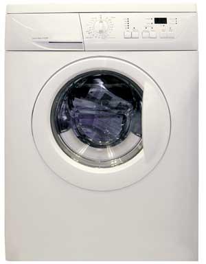 elettrodomestico lavatrici. Black Bedroom Furniture Sets. Home Design Ideas